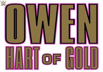 Book Review: Bret Harts Hitman Pro Wrestling Roundup
